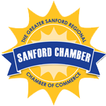 Sanford NC Chamber of Commerce